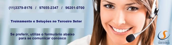 banner-contato2-Inst Sabedoria