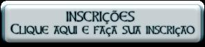 ícone inscrições