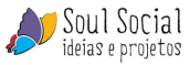 logo-oficial-soul social