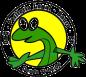logotipo Ong Periferia Legal