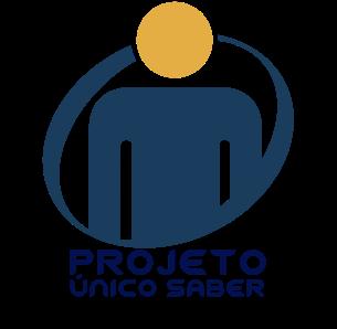 logo PROJETO UNICO - Cópia
