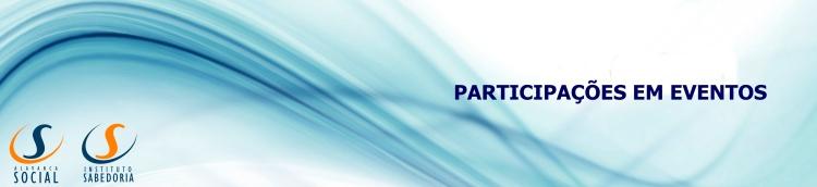 banner participacao eventos