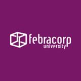 logo febracorp