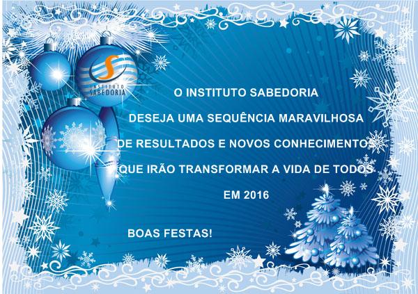 blue-christmas-