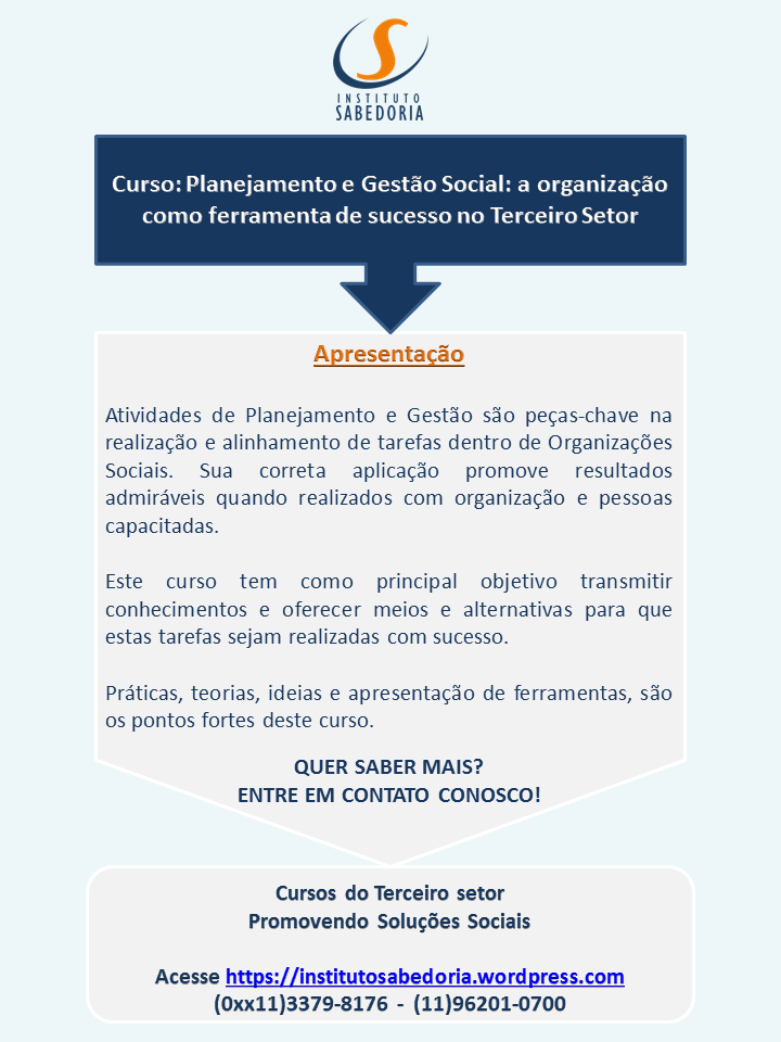 Matriz Azul para divulgação de cursos via email