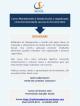 Cursos do Terceiro Setor Instituto Sabedoria: Planejamento e GestãoSocial