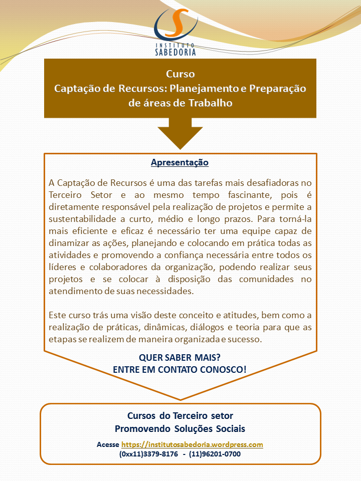 Matriz marron_Curso Captação Recursos_Plan e àreas