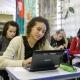 Parceria entre a Microsoft e Secretaria Estadual de Educação oferecem gratuitamente 5 programas para estudo eensino