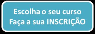 BOTÃO INSCRIÇÃO4