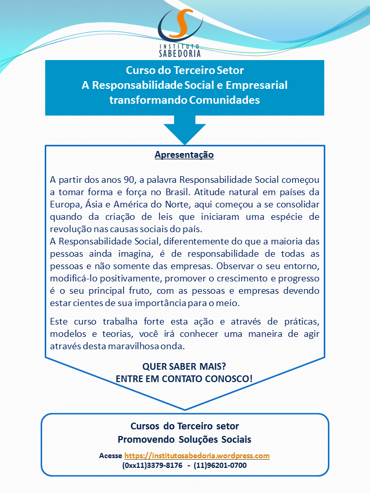 Matriz azul médio_Responsabilidade Social e Empresarial