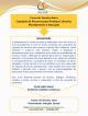 Curso do Terceiro Setor Instituto Sabedoria: Captação de Recursos para Projetos Culturais: Planejamento eExecução