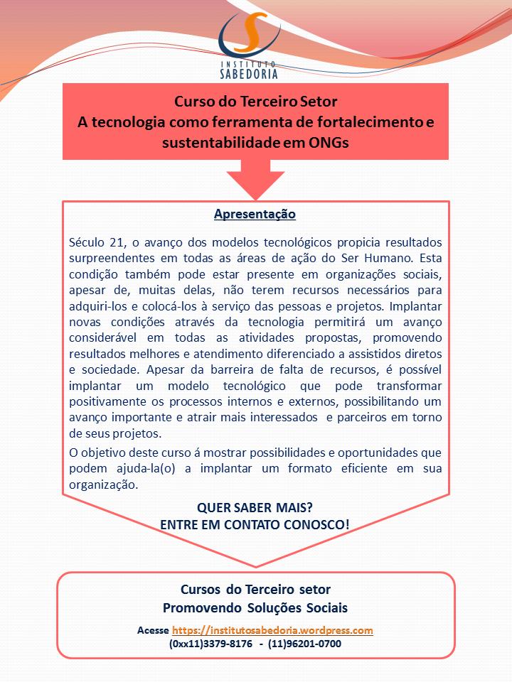 Matriz Rosa_CursoTecnologia