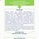 Curso do Terceiro Setor Instituto Sabedoria: A inclusão pessoal e profissional da pessoa comdeficiência