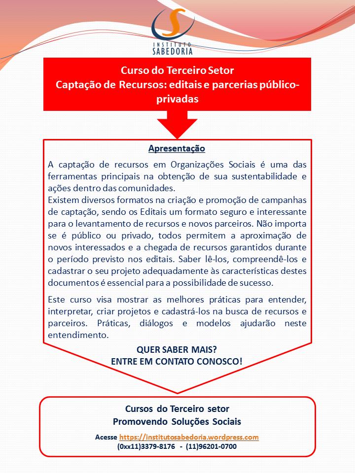 Matriz Vermelha_Captação Editais