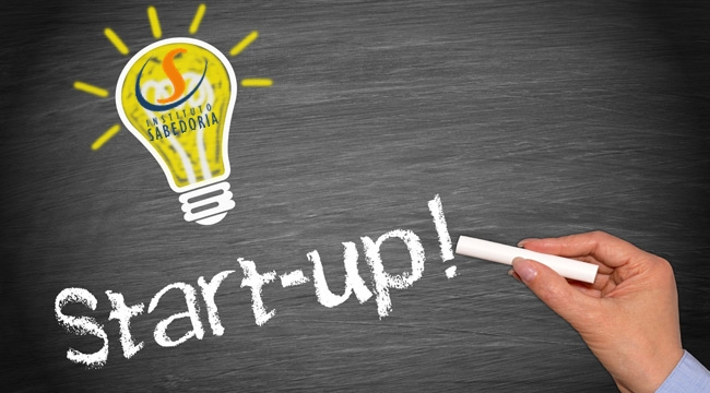 Start-up--ST