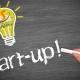 Cursos Instituto Sabedoria: A criação de Startups no TerceiroSetor