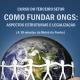 CURSO CRIAÇÃO DE ONGs E PROJETOSSOCIAIS