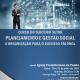 Instituto Sabedoria convida para curso da Série Planejamento e GestãoSocial