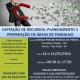Um novo curso da série Captação de Recursos em SãoPaulo