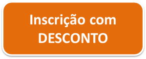 icone inscrição desconto