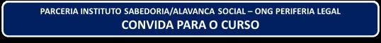 icone parceria periferia legal