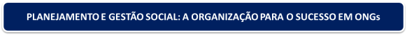 icone planejamento e gestão