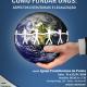 Instituto Sabedoria convida para curso de Criação deONGs