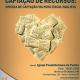 Instituto Sabedoria convida para Oficina de Captação de Recursos via Nota FiscalPaulista