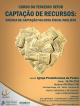 Uma nova edição da Oficina de Captação de Recursos via Nota FiscalPaulista