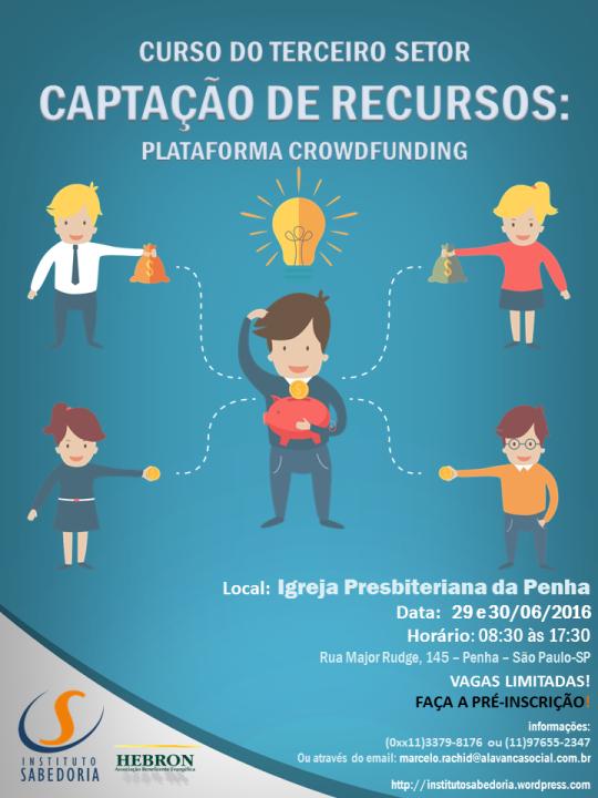 CartazesCrowdfunding_IPP_SP_jun16