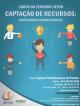 Curso da Série Captação de Recursos em São Paulo: PlataformaCrowdfunding