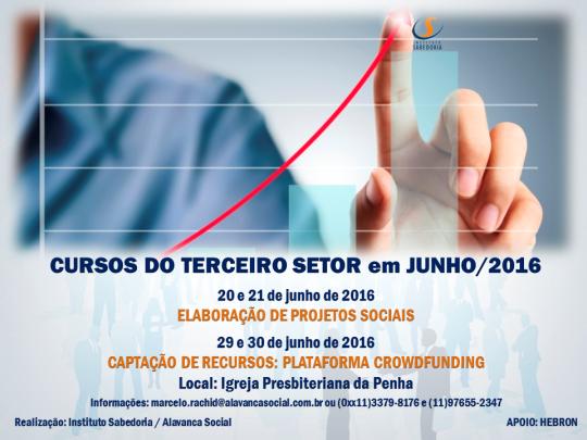 Flyer curso IPP_junho16
