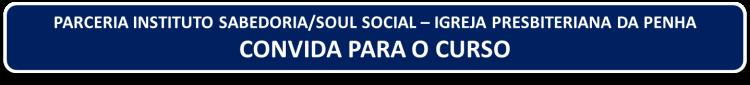 icone parceria SOUL SOCIAL