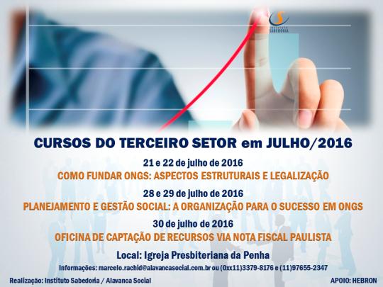Mini cartaz divulgação ipp_jul16