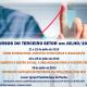 Instituto Sabedoria divulga os cursos do Terceiro Setor em SãoPaulo