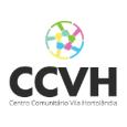 ccvh_logo